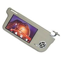 LDV Maxus Sun Visors For Sale - Find the cheapest LDV Maxus Van Sun ... f20fe35799c